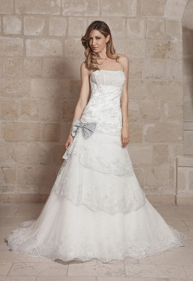 Dalin Sposa Abiti VinnᄄᆲWeddingDressesE Da Abiti VinnᄄᆲWeddingDressesE Sposa Abiti Dalin Da KJFc1Tl