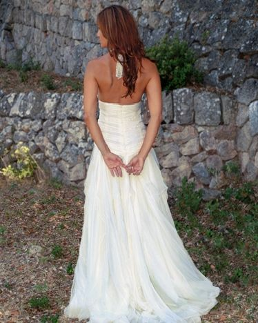 Precios vestidos fiesta somnis mediterranis