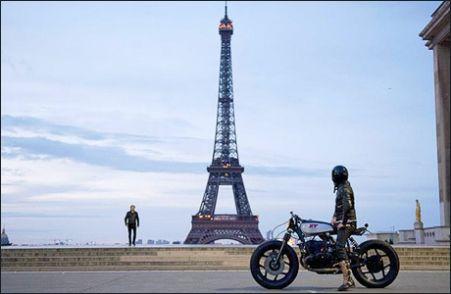 rrl-riders-tour