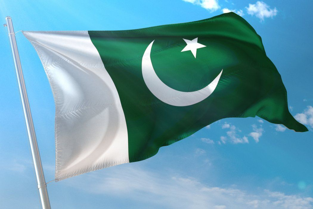 Flags Symbols Currency Of Pakistan Pakistan Flag Happy Independence Day Pakistan Independence Day Images