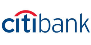 Citibank Login Online Banking | Citibank account opening