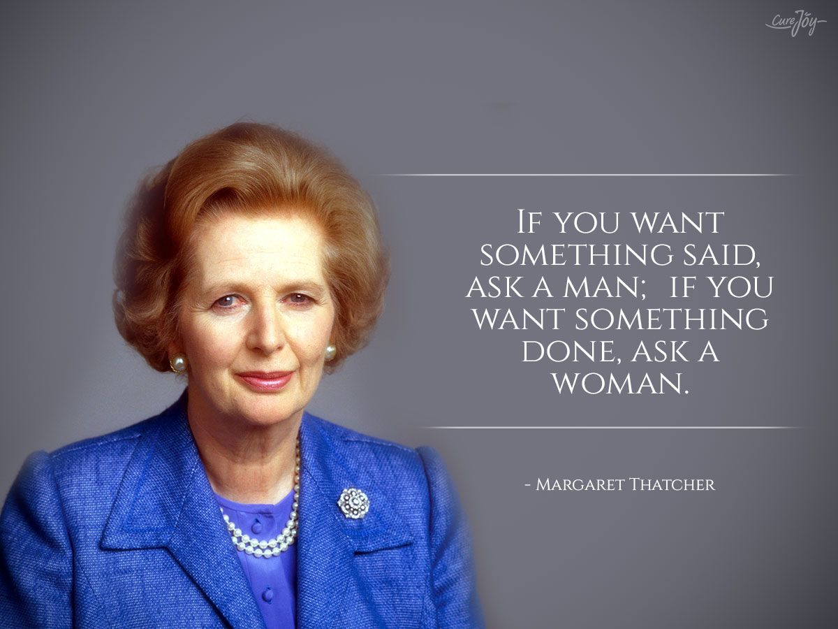 Sandra Day O Connor Quotes 12 Women Who Have Dared To Make Their Own Destinies  Happy