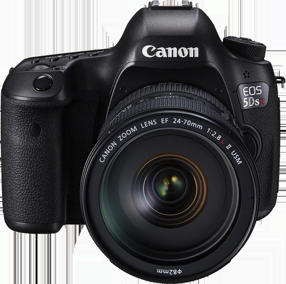 Dslr Camera Png Images Hd Png Download Dslr Camera Png Images Dslr