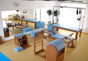 38 ideas home gym decor yoga space home decor  home
