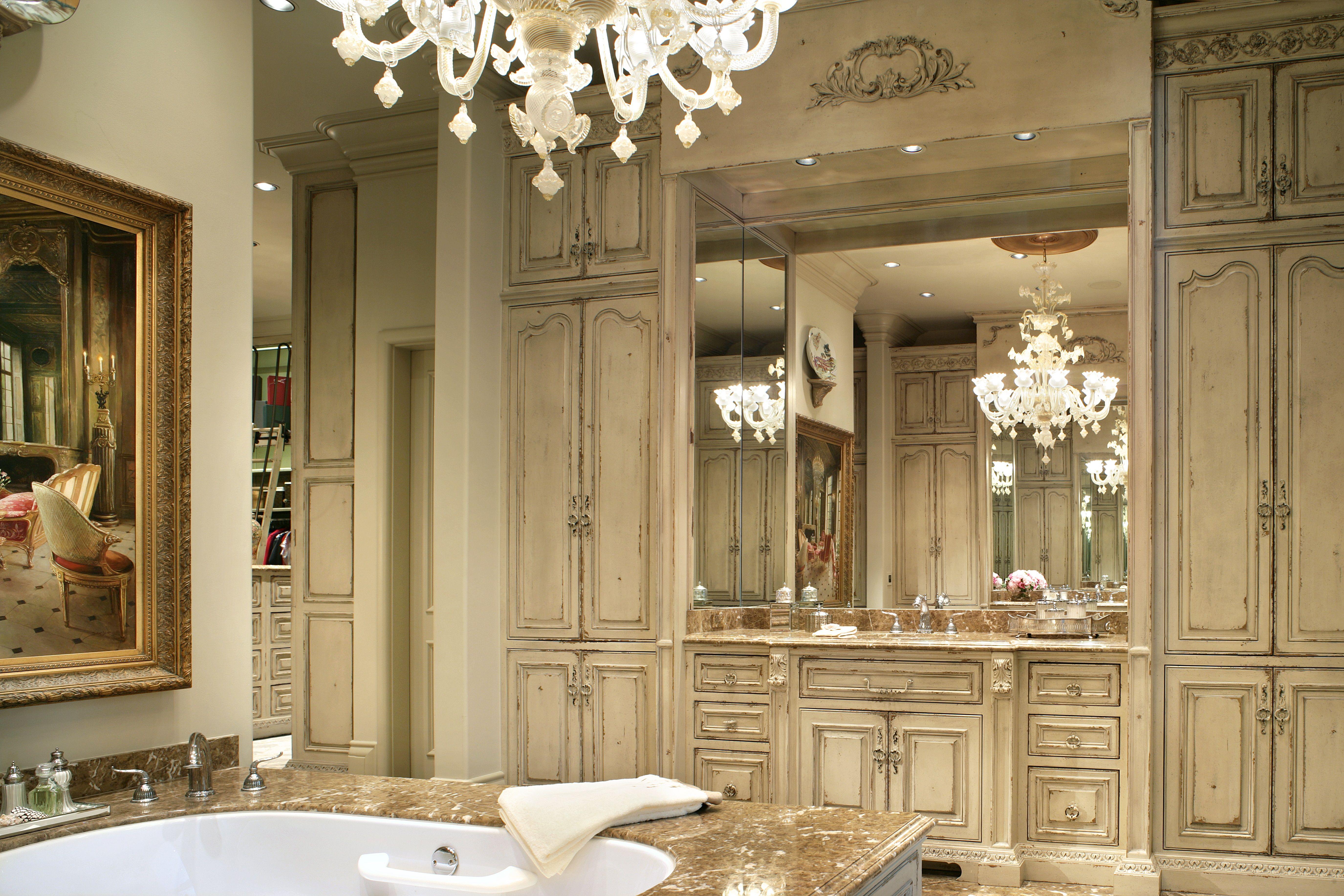 Badezimmer dekor klein habersham custom vanity  toiletten  pinterest