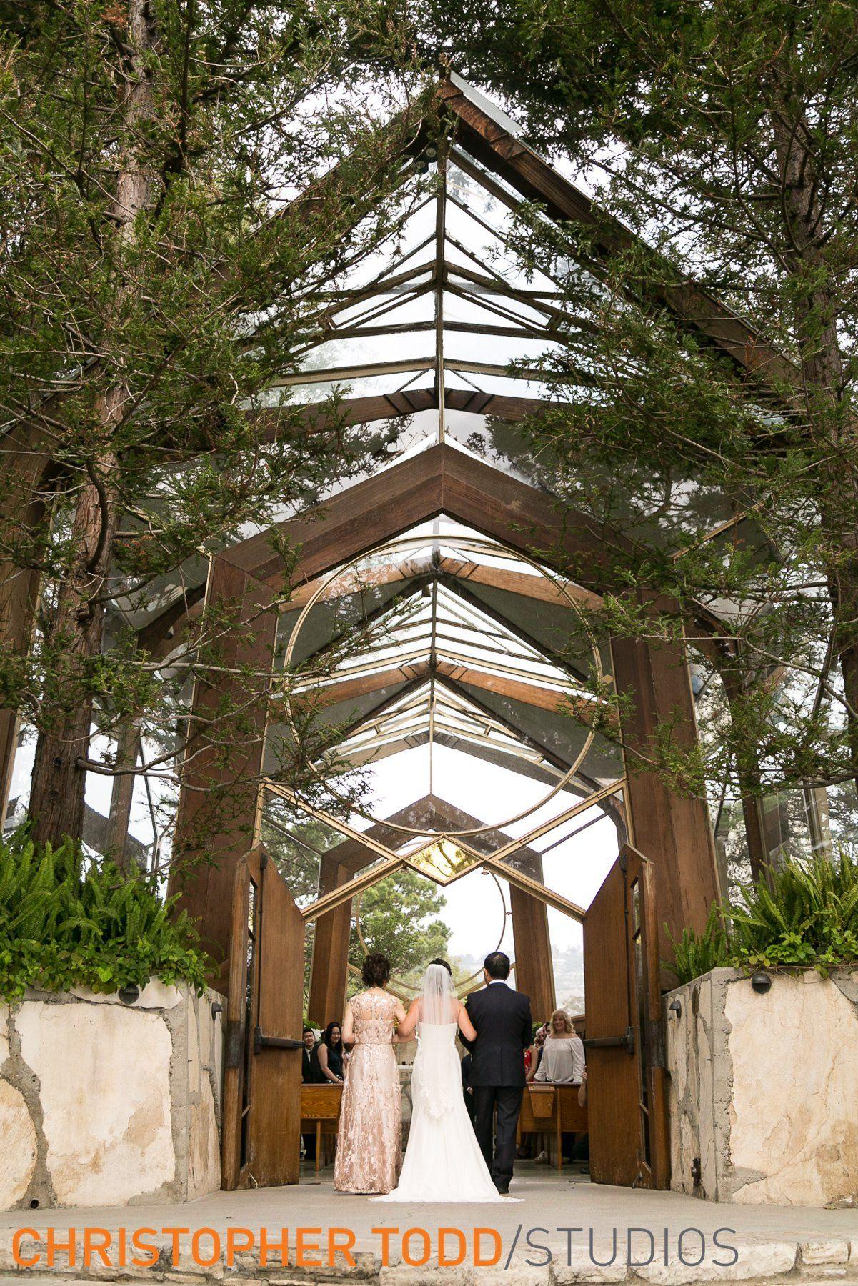 Wayfarers Chapel Rancho Palos Verdes Wedding Orange County Photographer Wayfarers Chapel Palo Verde Los Angeles Wedding Photographer