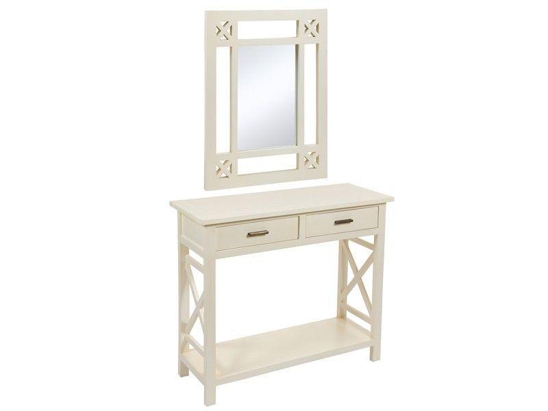 Muebles con estilo online colonial muebles estilo for Muebles estilo nordico segunda mano