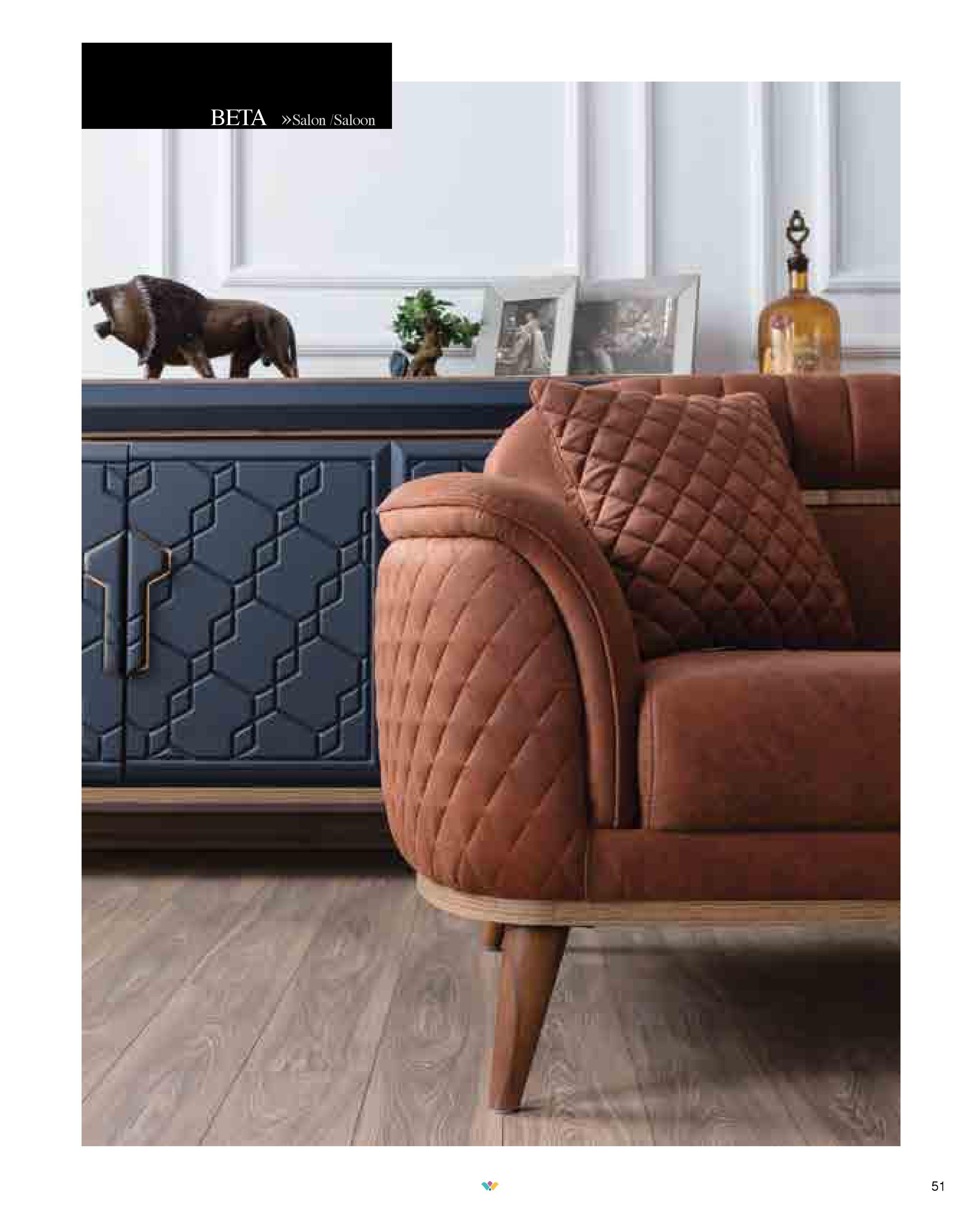 Weltew Home Adli Kullanicinin 2018 Katalog Panosundaki Pin