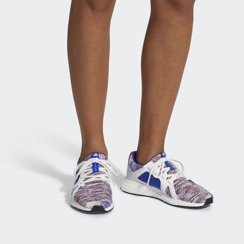 Stella mccartney adidas, Shoes