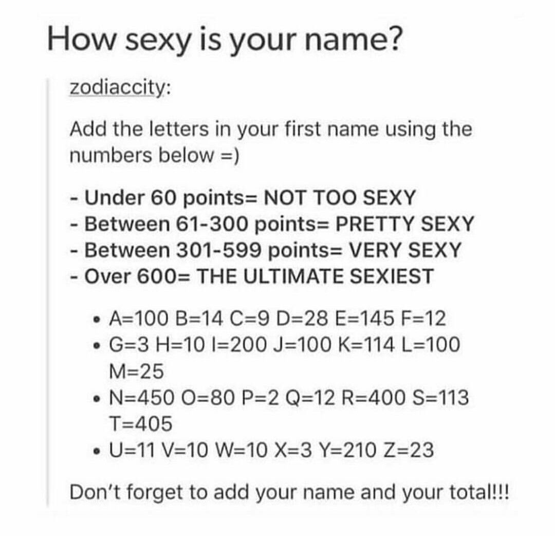 I Got 295 And My Crush Got 821 And I Can T Stop Laughing Heartwarming Stories Can T Stop Laughing Laugh