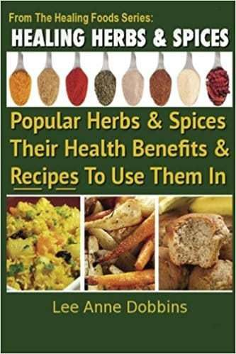 healing-herbs-and-sp