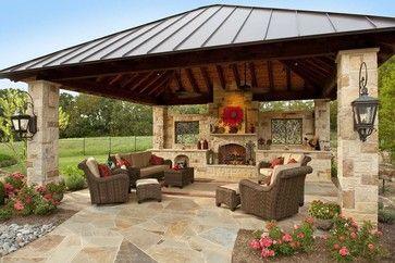 Private Dallas Area Residence   Traditional   Patio   Dallas   Southwest  Fence U0026 Deck
