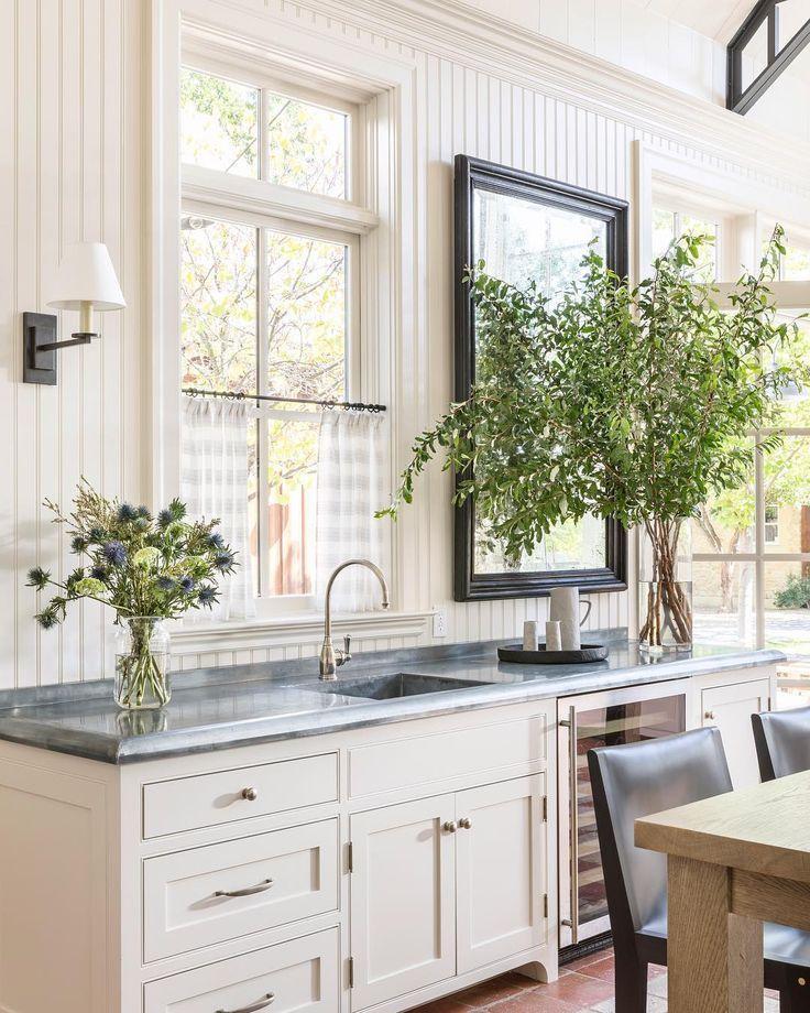 Kitchen Designs Victoria: Stunning Kitchen Design By Victoria Hagan