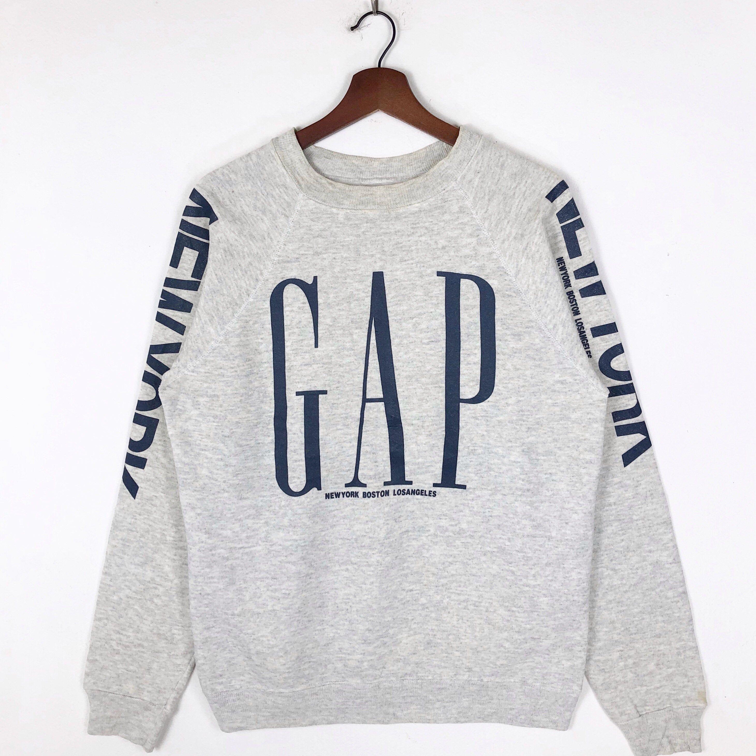 This Item Is Unavailable Etsy Sweatshirts Gap Sweatshirt Vintage Sweatshirt [ 2921 x 2921 Pixel ]
