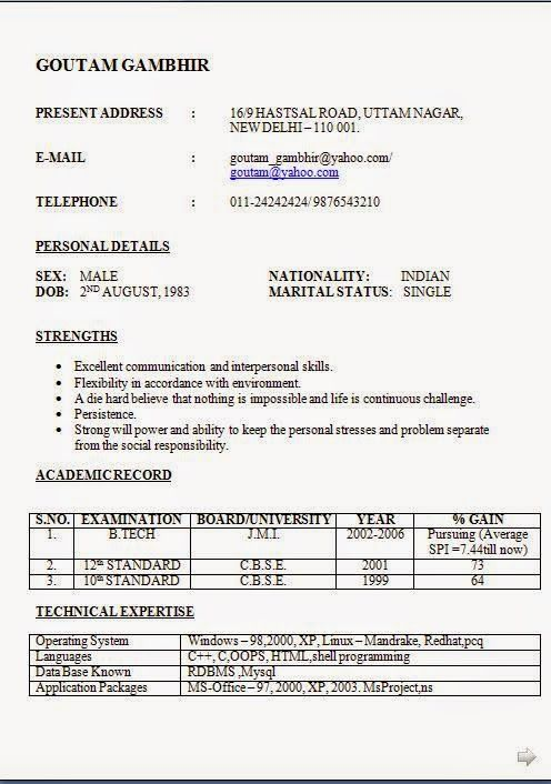 Example Of Military Resume Gorgeous Military Resume Examples Sample Template Example Of Excellentcv .
