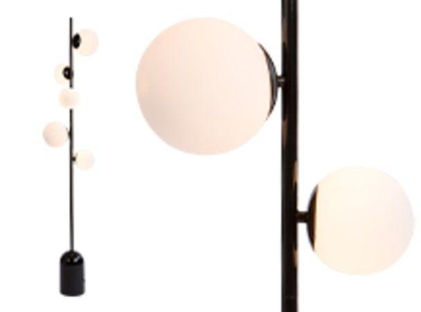 Floor lamps tripod floor lamps made com