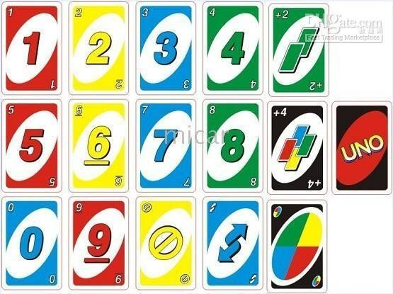 Uno Cards Google Search Uno Cards Card Template Uno Card Game