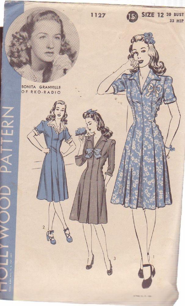 Vintage Overalls 1910s 1950s History Shop Overalls Overalls Vintage Suspender Pants Autumn Fashion Women