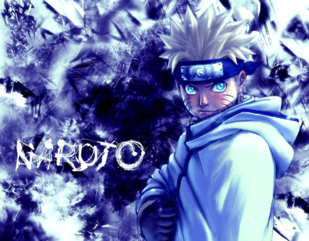 Photo Collection Naruto Wallpaper 3D Pictures