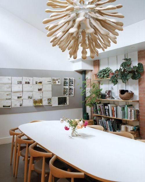 #interiordesign #interiors #desk #homedecor #decor #roomdecor #livingroom #roominterior #homeinterior #interior #interiorinspo #interiorinspiration #interiorideas #decorinspo #decorinspiration #decorideas #décor #interieur #interiør #scandistyle #deskinspiration #deskinspo #deskideas #deskgoals #workspace #homeoffice #officeinspiration #roominspiration #roominspo #roomideas