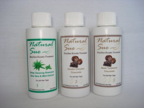 Natural sue great price the best brazilian keratin hair natural sue great price the best brazilian keratin hair treatment do solutioingenieria Image collections