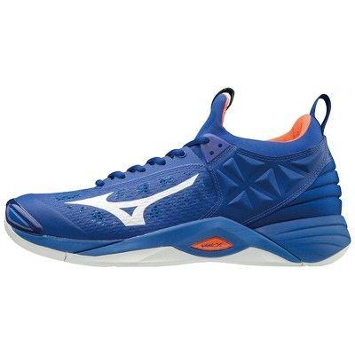mizuno shoes size 14 precio