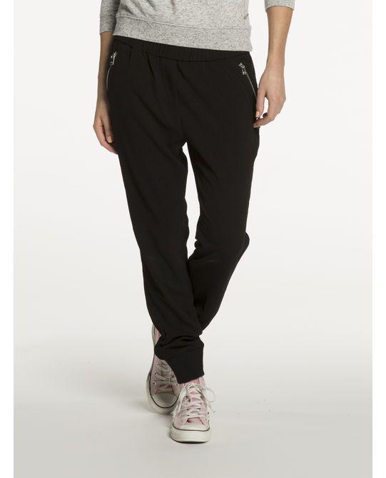Women's Pants | Maison Scotch | Official Webstore. Sweat PantsScotch SodaWomen  ...