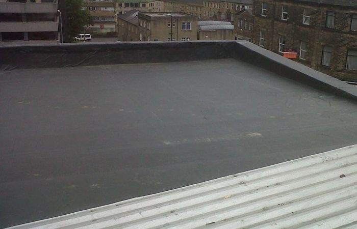 Best Let Epdm Roofing Contractor Gratify All Of Your Roofing 400 x 300