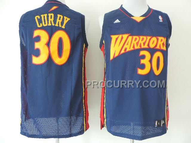 a0fca9e44 Pin by curry shoes on Golden State Warriors