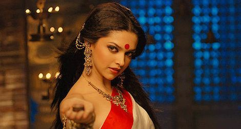 deepika padukone om shanti om - Google Search | Indian ...
