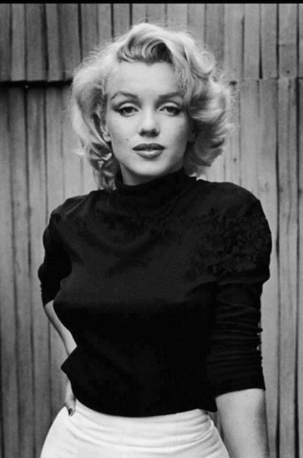 Frisur Marilyn Vintage Short Hair Marilyn Monroe Photos Marilyn Monroe Hair