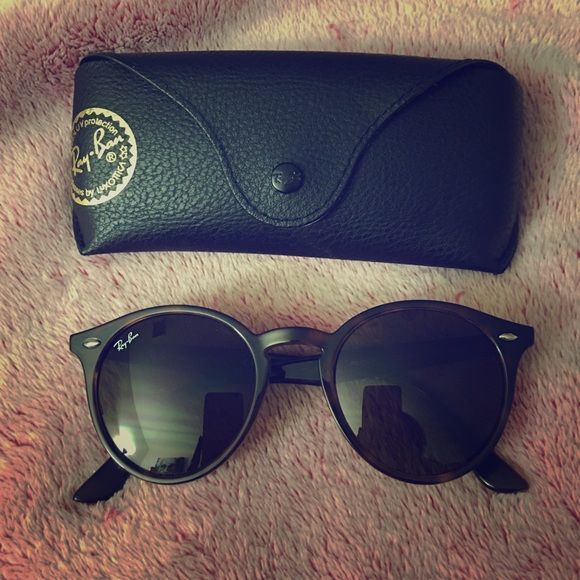 sell my ray ban sunglasses  Ray Ban Sunglasses