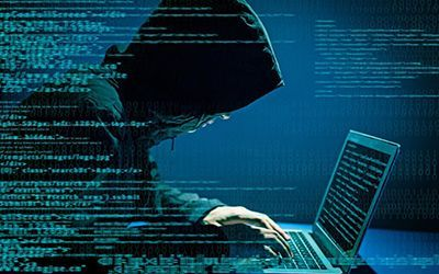 Russian hacker group takes over routers in energy sector attacks