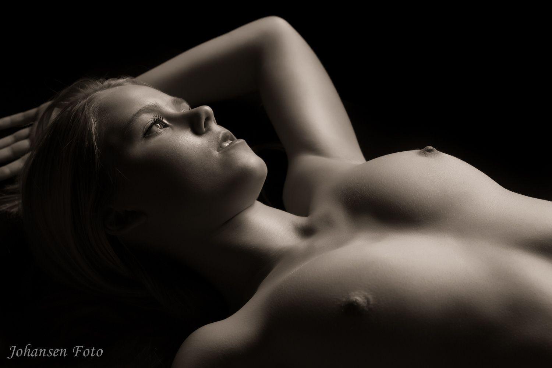 Mellanie Kristensen naked (37 images) Tits, Instagram, butt