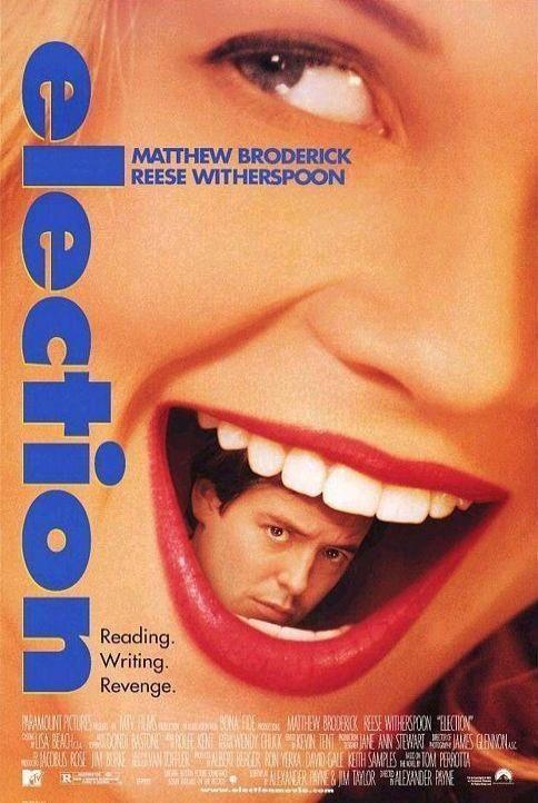 Samantha Sheridan Biography Free Movies Pictures Mature