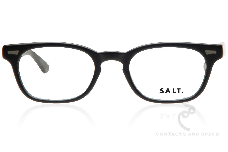 Salt. Optics Adler