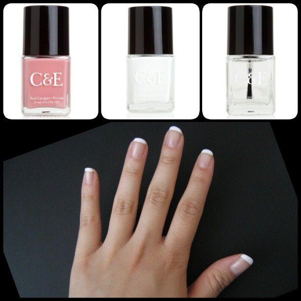 Crabtree & Evelyn Nail Polish Collection Review | Nail polish ...