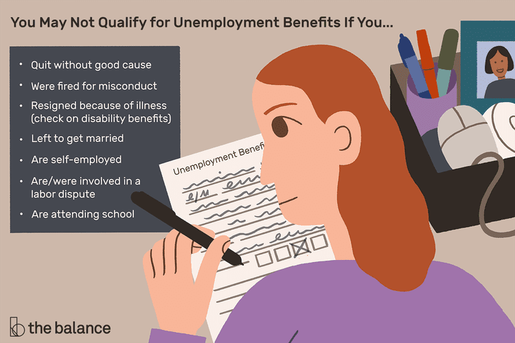 Guide To Collecting Unemployment Benefits In 2020 Collecting