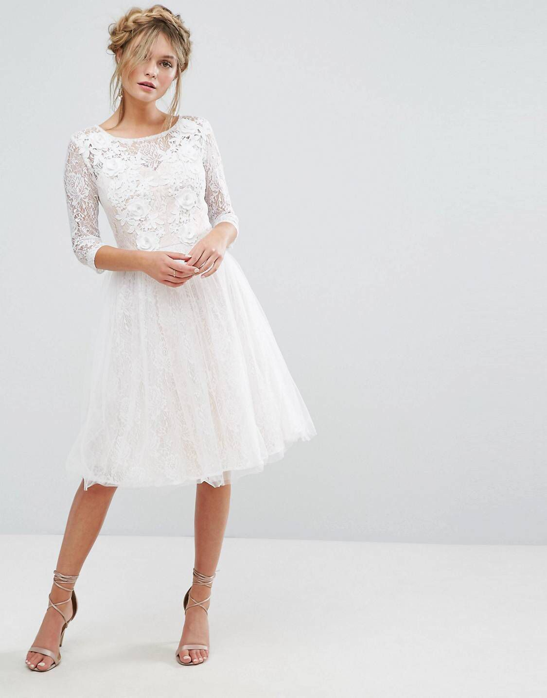 MEGA-Teile von ASOS!  Hochzeitsgast kleidung, Kleider hochzeit