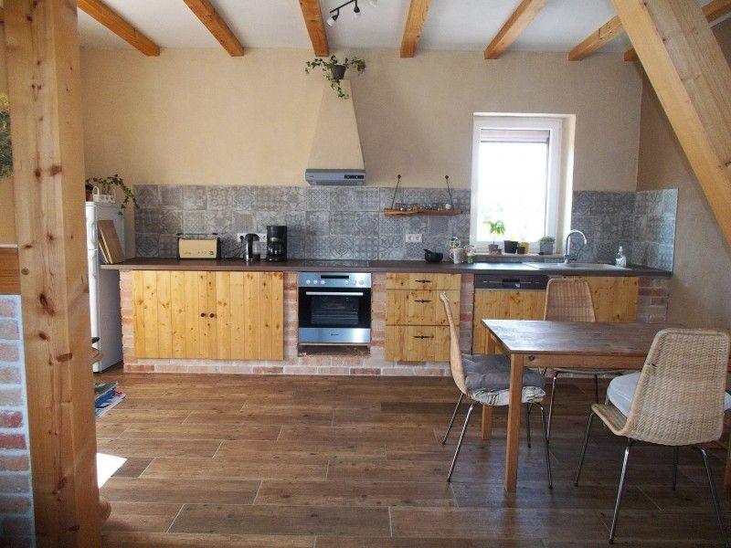 Fliesen Wohnideen - Fliesen für Küche, Wohnzimmer \ Schlafzimmer - fliesen f r k chenspiegel