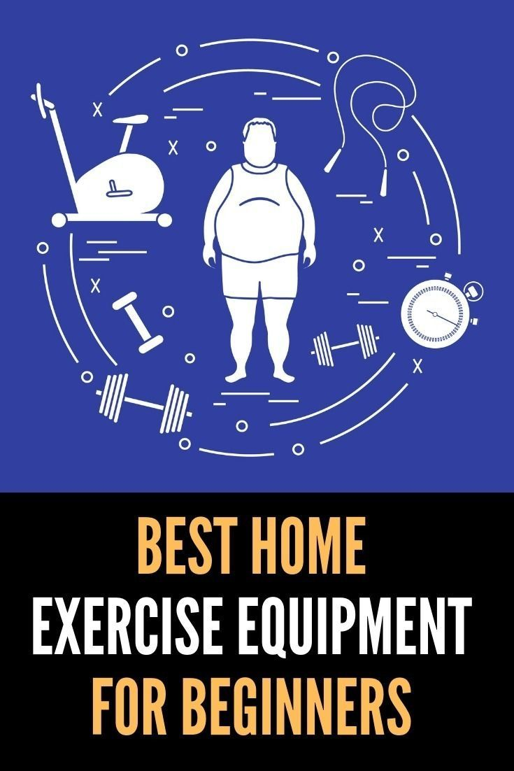 Starting a small home gym is the perfect way to slowly work your way into a healthy lifestyle. We've...