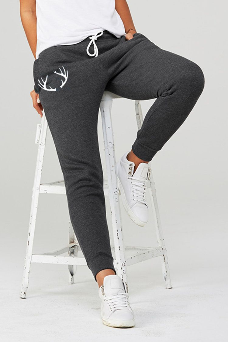 Antler sweats by country jack clothing shop now country jack