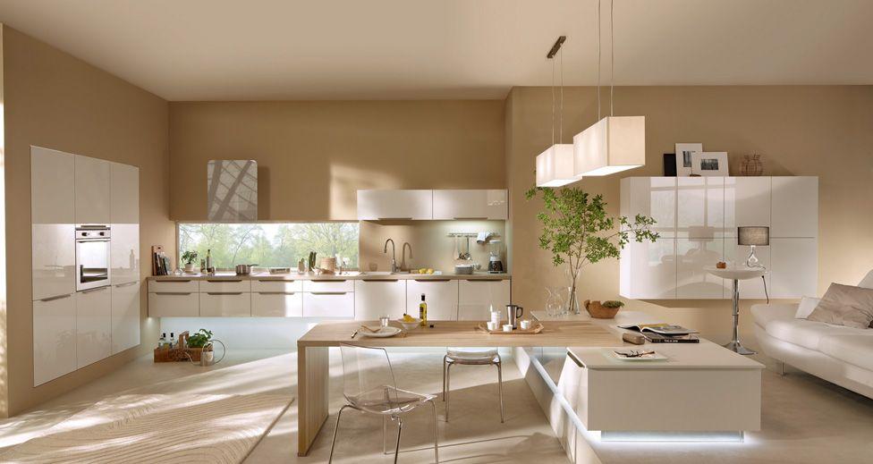 Conforama Coriandre   Cuisines design, Amenagement cuisine ...