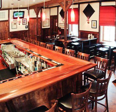 commercial bar equipment toronto | Home Bar Design | bar royal ...