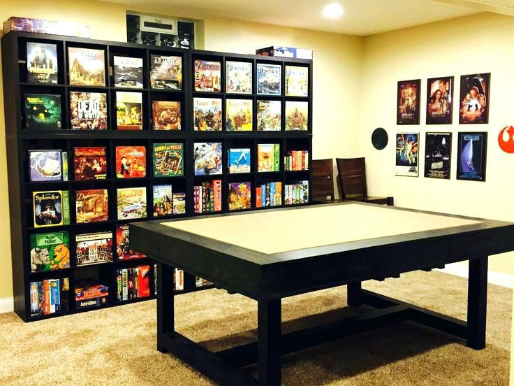 small gaming room ideas game room ideas awesome wonderful