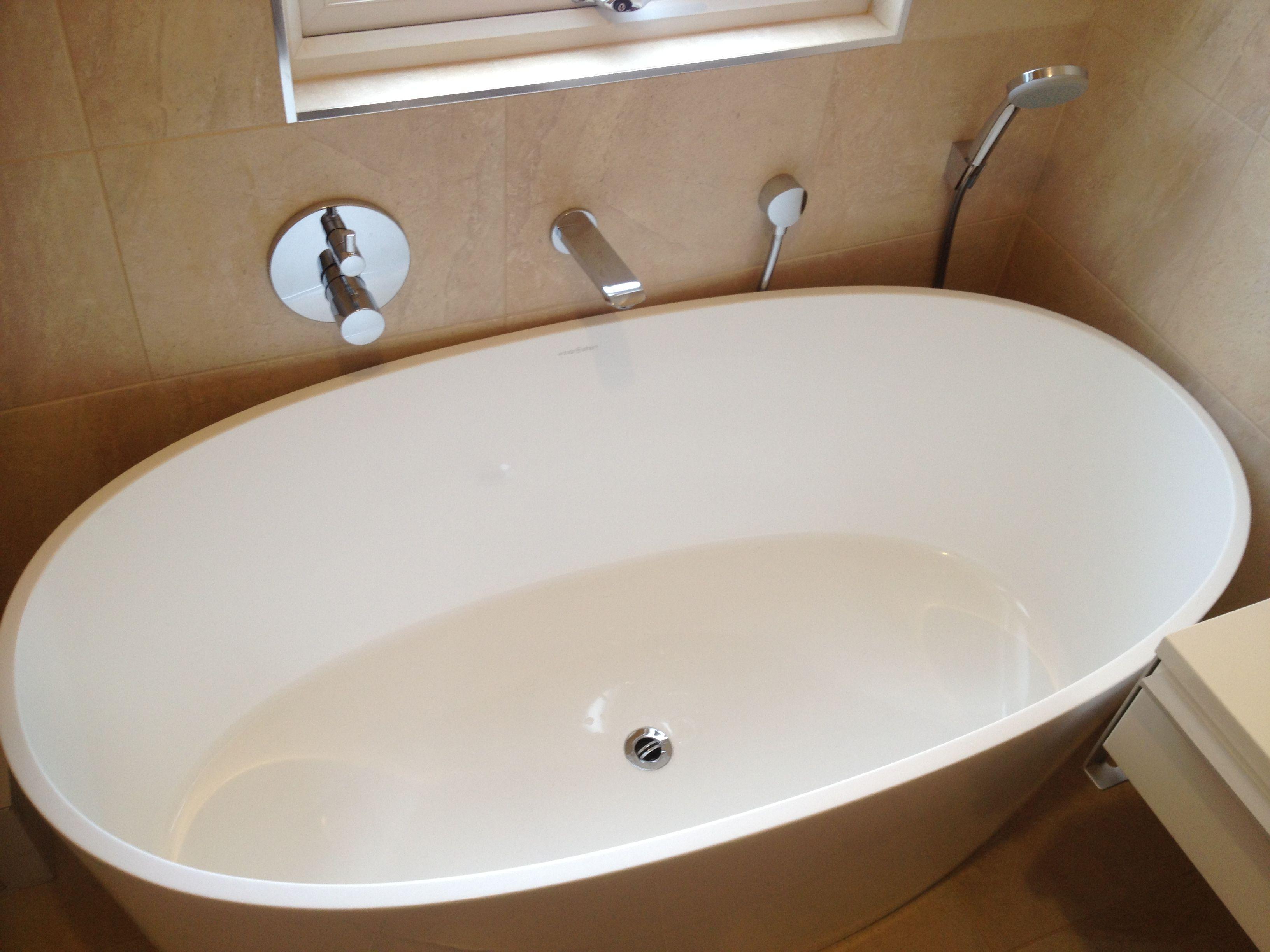 Badezimmerarmaturen Test ~ 20 besten geberit monolith bilder auf pinterest badezimmer gast