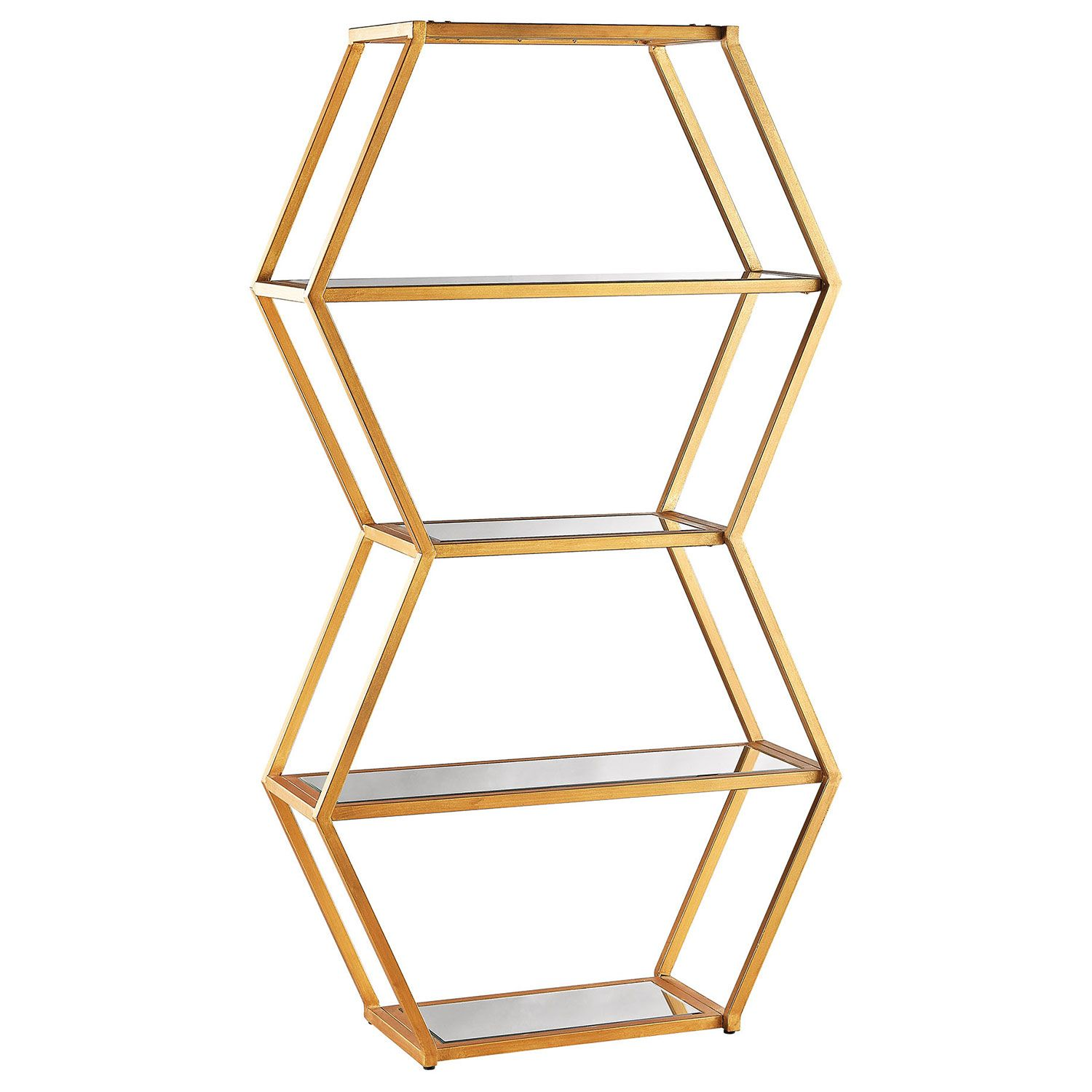 Pin by melissa bloom hairstylist on shelves ladders