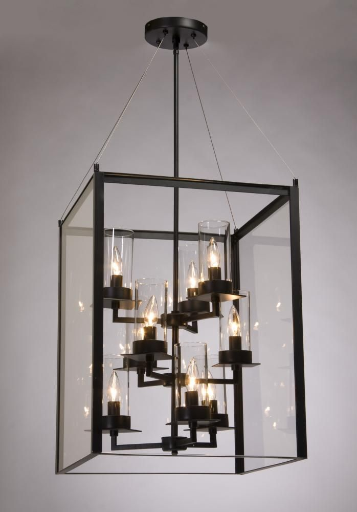 Foyer Hall Lanterns Lighting Fixtures Livinglighting