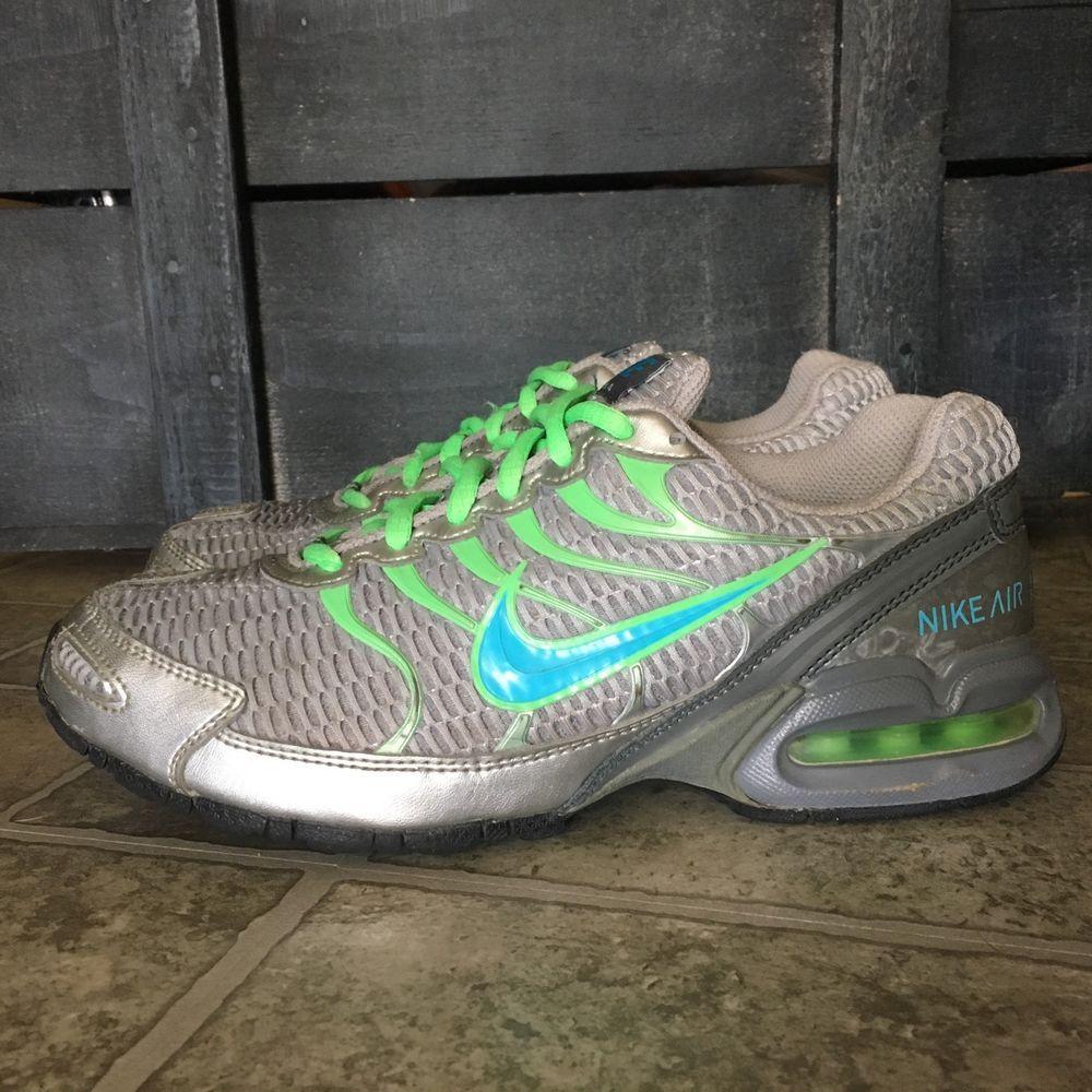 Air Max Torch 4 Black Nike Free 4.0 V2 Womens Black