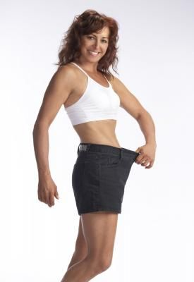 Fat loss temples picture 1